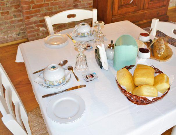 colazione-foto-02